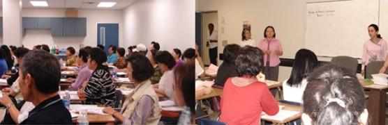 cna class edu